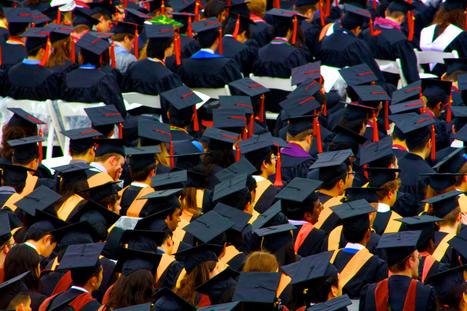 Los países con mejores resultados académicos tienen los mejores profesores y se preocupan por su formación continua - educaweb.com   Banco de Aulas   Scoop.it