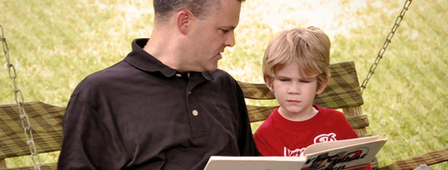 The stuff your Dad taught you – and how they became pure Marketing wisdom | b2b blog site | Scoop.it