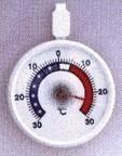 Calor y energía térmica | Ingeniería mecánica y térmica | Scoop.it