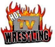 Wrestling tv - Tv online channels | Satelitte online | Scoop.it