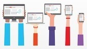 Free Technology for Teachers: Digital Note-Taking with OneNote | Keeping up with Ed Tech | Scoop.it