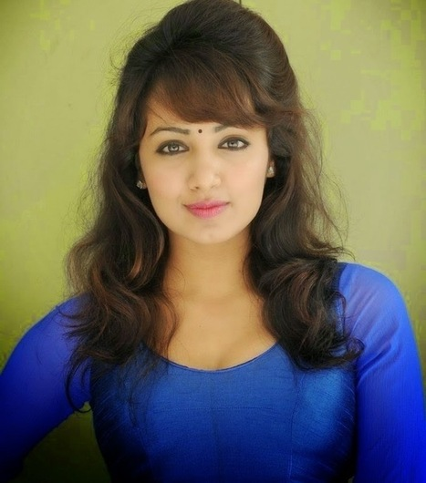 Heart Attack, Ice Cream Movie Actress Tejaswi Still Pictures - South Indian Telugu Girl, Actress, Indian Fashion, Tollywood   CHICS & FASHION   Scoop.it