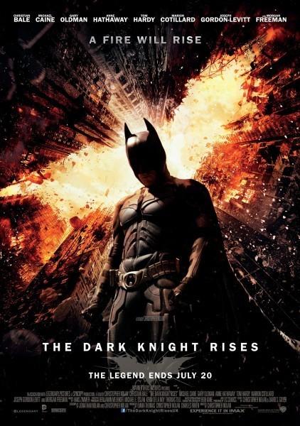 L'ultima sfida per Batman | DailyComics | Scoop.it