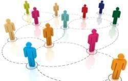L'internaute inscrit sur deux réseaux sociaux - Génération NT | Ce qui m'intéresse | Scoop.it