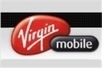 Virgin mobile :  forfaits à -30% sur Vente-privée.com du 13 au 17 mars 2012 | bons plans paris | Scoop.it