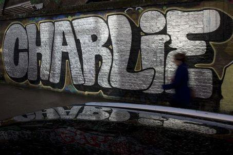 «Aidez cette jeunesse qui ne demande qu'à faire partie de la société» | Plafond de verre lié à l'origine | Scoop.it