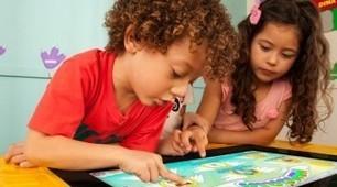 Anuário ARede - ARede educa | Portal de noticias sobre tecnologias para educação | Como ensinar e aprender melhor, hoje | Scoop.it