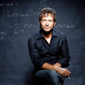Why Love and Math are Basically The Same Thing - LA Magazine (blog) | mathematics | Scoop.it
