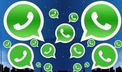 WhatsApp, padres y profesores | Orientación Educativa - Enlaces para mi P.L.E. | Scoop.it
