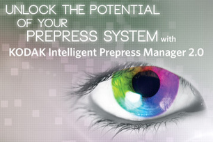 Kodak Graphic Communications Group   Insight Newsletter   Scoop.it