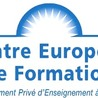 Elearning france
