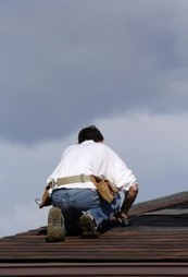 Dun Rite Roofing is a well prepared contractor in Louisville, KY | Dun Rite Roofing | Scoop.it