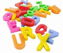 Problemas más comunes en el aprendizaje del lenguaje en niños de 3 a 4 años | Blog Grupo Esteco | psicopedagogia | Scoop.it