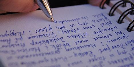Wordsmith, le logiciel permettant de générer du contenu, ouvert à tous | Environnement Digital | Scoop.it