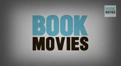 'Book Movies', una nova manera de promocionar llibres a través de vídeos | Journalism and Social Media in Catalonia | Scoop.it