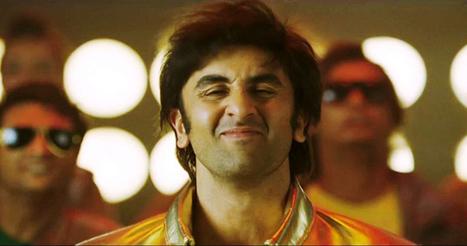 ..जब स्मगलिंग करते हुए पकड़े गए रणबीर कपूर | Entertainment News in Hindi | Scoop.it
