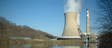 Moving Beyond Coal in Central Appalachia   EcoWatch   Scoop.it