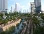 La ville du futur s'imagine en Chine - International | LaVieImmo.com | innovations immobilières | Scoop.it