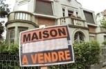 Quelle est la compétence réelle des intermédiaires immobiliers ?   Gestion de Copropriété - Gestion Locative   Scoop.it