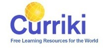 Crea y aprende con Laura: Curriki= Curriculum + Wiki a disposición de la Comunidad Educativa | Edu-Recursos 2.0 | Scoop.it