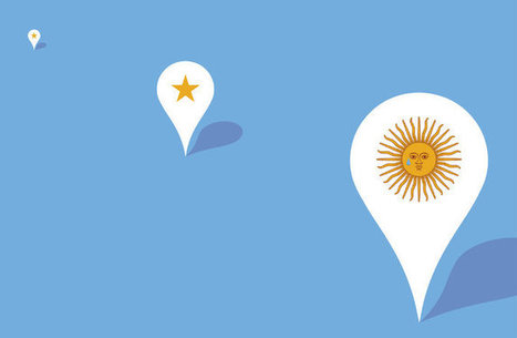 Moving Argentina's Capital From Buenos Aires Could Make Things Worse | APHG-Ch. 2,3,9,10,11,12,13,14 | Scoop.it