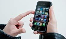 Apple's patent absurdity exposed at last | Stuff that Tweaks | Scoop.it