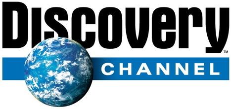 TF1-Discovery, l'alliance au centre de tous les regards | || Film Industry || | Scoop.it