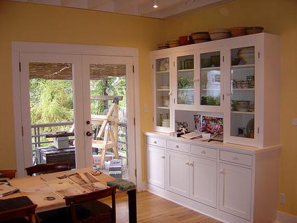 Great Custom Cabinets | Ways of Secrets Mind | Scoop.it