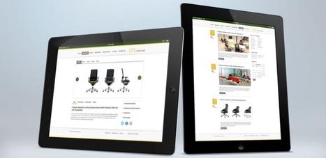 Web Site Design Company in North Sydney | Sydney Graphic Designers | Scoop.it