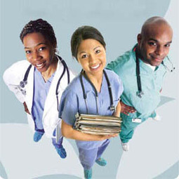 Accelerated Nursing Program Guide - Fast Track BSN Programs | Different Must-Knows | Scoop.it