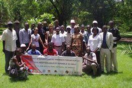 Journée Mondiale pour un Tourisme Responsable au Cameroun | Facebook | Cameroun Tourisme, cultures et nature | Scoop.it