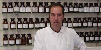 Comment devient-on responsable d'atelier de fabrication parfums? - L'Express   Origines Parfums   Parfum Femme   Parfum Homme   Scoop.it