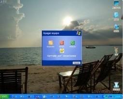 Diez consejos para poner a punto tu seguridad digital para las vacaciones | Uso inteligente de las herramientas TIC | Scoop.it