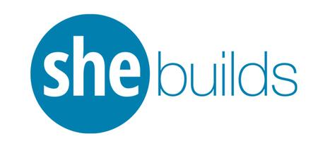 She Builds | DAI - an international development company | Gender Water and Development | Scoop.it