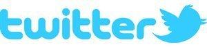 Using Education Hashtags on Twitter : PrometheanPlanet | Disruptive Nostalgia in Education UK | Scoop.it