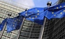 Agcom: Bruxelles aveva detto no | PaginaUno - Innovazione | Scoop.it