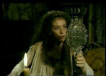 Stage 2: The Duchess of Malfi (BBC, 1972) | Literary News | Scoop.it