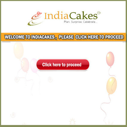 Send Cakes To Delhi, Buy/Order Cakes Online, Cake Shop In Delhi, Midnight/Urgent/Sameday Free Cakes & Flowers Delivery by Indiacakes.com | Latest Updates | Scoop.it