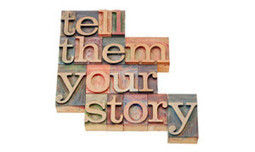 5 Storytelling Tips to Make Your Brand More Relatable | Marketing | Scoop.it