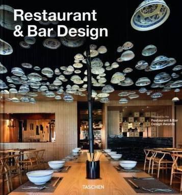 Les restaurants et bars les plus insolites au monde, Diaporama   Tasting Collection   Scoop.it