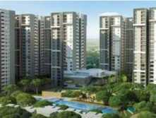 Select 2/3 BHK Apartments for Small and Medium Family at Sobha Silicon Oasis | BuyProperty.com | Scoop.it