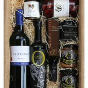 How to Choose a Wine for a Meal   Major Benefits of Buying Wine Online   Scoop.it