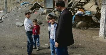Elections en Turquie: la voix des Kurdes   Le Kurdistan après le génocide   Scoop.it