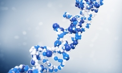Human DNA belongs to no one - it shouldn't be patented | UK Medtech law | Scoop.it