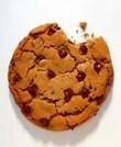 Regering spreekt OPTA tegen over cookiewet | Webwereld | Privacy en Dataveiligheid in Nederland | Scoop.it