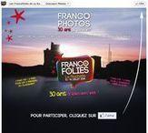 Infographie : Nouvelles dimensions des images sur Facebook – 04/2014 | Communication, web, réseaux, technologies, marketing, etc. | Scoop.it