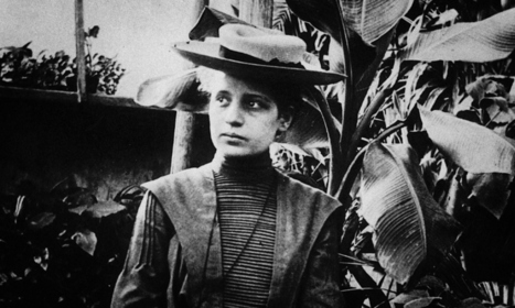 5 facts you should know about women who shaped modern physics | Astronomy physics and quantum physics | Scoop.it