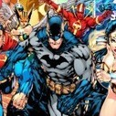 A New 'Batman Vs. Superman' Rumor May Clear Up All The Casting News - Uproxx | Comic Book Trends | Scoop.it
