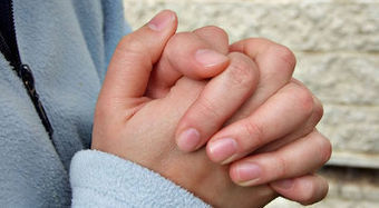 Study Proves Impact of Prayer on Relationships | Healthy Marriage Links and Clips | Scoop.it