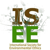 CALL FOR PAPERS – ISEE at the Central APA, February 26 ... | Ethics, Ecology, Economy | Scoop.it